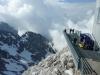 Austria, Der Dachstein