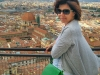 Domul, Florenta, Italia, Toscana