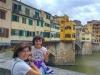 Florenta, Italia, Toscana