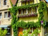 Germania, Rothenburg ob der Tauber