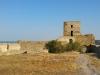 Cetatea Ernisala, Tulcea