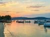 Grecia, Halkidiki, Nea Plagia