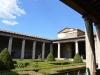 Italia - Pompei