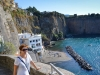 Italia - Coasta Sorrento