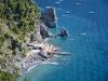 Italia - Coasta Amalfiteana