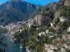 Italia - Positano