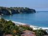 Italia - Tropea