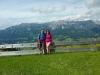 Austria, Bergbahn Scheffau, Kaiserwelt