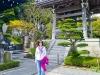 Hasedara Temple, Japonia, Kamakura