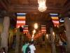 Kendy - Templu Dintelui, Sri Lanka