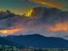 Austria, St. Johann in Tirol, Asfintit la Pensiune