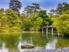 Kyoto_5-5