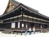 Kyoto_5-6
