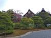 Kyoto_5-7