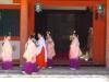 Kyoto6_1-13