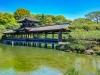 Kyoto6_1-20