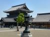 Kyoto6_1-5