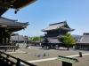 Kyoto6_1-6