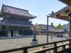Kyoto6_1-8