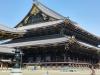 Kyoto6_1-9