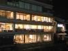 Japonia, Kyoto, Pontochio Restaurant