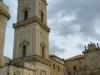 Italia, Lecce