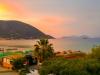 Grecia, Lefkada, Vasiliki