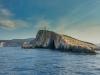Grecia, Lefkada