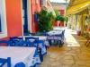 Grecia, Insula Kefalonia