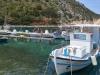 Grecia, Insula Ithaca