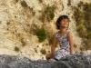 Grecia, Lefkada, Plaja Agiofili