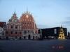 Letonia - Riga