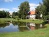 Letonia - Turaida
