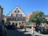 Germania, Lindau - Bodensee