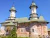 Moldova-31