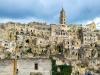 Italia, Matera