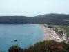 Muntenegru - Jaz