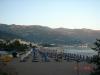 Muntenegru - Becici