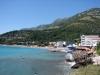 Muntenegru - Sutomore