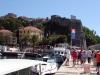 Muntenegru: Golf Kotor Herteg Novi