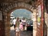 Muntenegru: Budva