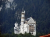 Germania: Neuschwanstein