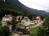 Germania: Hohenschwangau