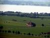 Germania: vecinatatea localitatii Schwangau