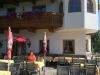 Austria: Nuestift in Stubaital