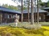 Japonia, Nikko, Tamozawa Imperial Villa