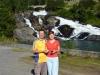 Norvegia - Hellesylt