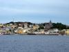 Norvegia - Kristiansund