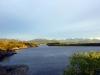 Norvegia - insula Averoya