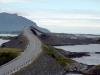Norvegia - Atlanticroad